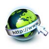 Celebrabdo lo 25 anos de World Wide Web Los 9 sitios web pioneros de internet