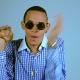 Estreno - Yerom Nett - TonyCleto (Video Oficial) lo que ta sonando en la calles de RD juye dale a play!!