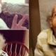 La abuela favorita de Instagram ya es toda una celebridad mira esto que gracioso
