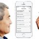Tecnologia ¿Apple puede hacer que un dispositivo para mejorar la audición sea 'cool'?