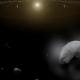 Mucha atencion Un potente asteroide de treinta metros pasará cerca de la Tierra este miércoles