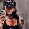 Atleta transgénero demanda a CrossFit por prohibirle competir como mujer