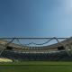 A 100 días del Mundial de Brasil hay más dudas que respuestas