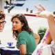 Que ustede piensan comenten ¿Los celos pueden ser buenos en una relación?