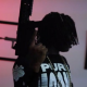 Chief Keef - Make It Count official video 2014 Rap Americano palo bloques