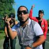 Vídeo - El nuevo vídeo musical que acaba de estrenar Chimbala - Ella ta loca (Dale play)