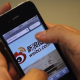 El 'Twitter chino' quiere ir a Wall Street enterate de este nuevo twitter