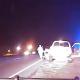Video: Policía dispara a un veterano de Vietnam al confundir su bastón con un fusil