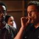 Lets Be Cops [Comedy Movie Trailer] esta pelicula esta muy buena