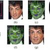 Lo nuevo Facebook crea un software que identifica caras con casi el 100% de precisión