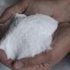 Cardiólogos españoles: La sal, tan peligrosa para el cerebro como la cocaína
