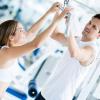 ¿Te puedes olver adicto al ejercicio? miren la repuesta entren ala pajina
