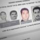 El narco traficante mexicano llamado Nazario 'El Chayo' Moreno, el capo mexicano que murió dos veces