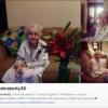 'Abuelita Betty', la cuenta más adorable de Instagram Que gracioso esto