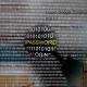 Hackers : Revelan cuánto cuesta la ciberdelincuencia a la economía global
