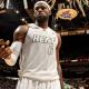 Un tuit, la historia de amor y desamor entre LeBron James y Samsung