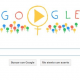 Google celebra el Día Internacional de la Mujer con 100 casos inspiradores