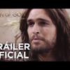Enterate de esto OPINIÓN: ¿Por qué Jesús tiene que ser atractivo y sexy?