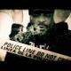 P.A. The Lemonade Man - Setz Up Feat. Jim Jones Gutto music rap music