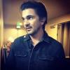 VIDEO Juanes dice que su nuevo álbum