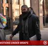VIDEO - Lo que el rapero Kanye west hizo con dos discapacitado en su reciente concierto