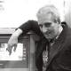 Muere el poeta Leopoldo María Panero espana esta de luto por esta muerte