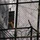 Miren esta noticia de venezuela Así luce Leopoldo López en prisión
