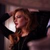 Lindsay Lohan presenta al mundo su 'nueva vida' en un 'reality show' Por Breeanna Hare, CNN
