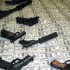Las ganancias de la mafia italiana superan el presupuesto de la Unión Europea   mafia