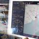 Las teorías que rodean al avión desvanecido: De agujeros negros a guerra electrónica
