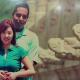 Vidas, no números: ¿quiénes eran los pasajeros del vuelo de Malaysia Airlines?