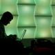 Conozca el club de 'hackers' del que salieron los creadores de WhatsApp y Napster