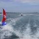 Mira esto Crucero rescata a 24 cubanos varados en el mar Caribe INCREILE