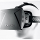 VIDEO Facebook compró por 2.000 millones de dólares la empresa Oculus RV