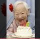 Entren ala pajina & miren la anciana mas vieja del planeta Oldest Woman in the World 116th Birthday And Zero Plastic Surgery