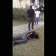 Video que maldita trompa le rompieron la cara He Really Did The 'Swanton Bomb' On This Guy After Beating Him Down