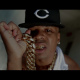 Plies - I Remember Rap guetto music palo bloques musica de capos