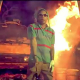 Nuevo video musical de Black Jonas Point - Tu Sabes Que No (Video Oficial) 2014