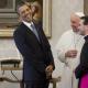 VIDEO miren lo que le dijo obama