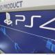 Sony encarga la primera serie de televisión original para PlayStation