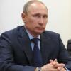 Que dicen de este premio el precidente Ruso Putin, candidato al Nobel de la Paz