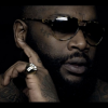 Rick Ross - The Devil Is A Lie (OFFICIAL VIDEO) RAP AMERICANO