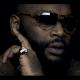 Rick Ross - The Devil Is A Lie (OFFICIAL VIDEO) RAP AMERICANO