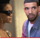 Drake & Rihanna alparecer andan juntos WE'RE EXCLUSIVE We Found Love In a Hopeless Place