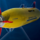 ¿Podría este robot submarino encontrar el avión de Malaysia Airlines?