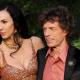 Encuentran muerta a la diseñadora L'Wren Scott, novia de Mick Jagger
