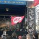 Video: Nacionalista ucraniano:
