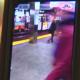 Fostografiar sin permiso es legal Corte de Massachusetts dice que las fotos 'upskirt' son legales