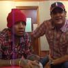 Vídeo - Vakero y Eddy herrera nos regalan este adelanto de su nueva canción