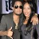 Fotos - Miren el caribe y otros medios revelan esta imagen del nuevo amor del cantante Vakero